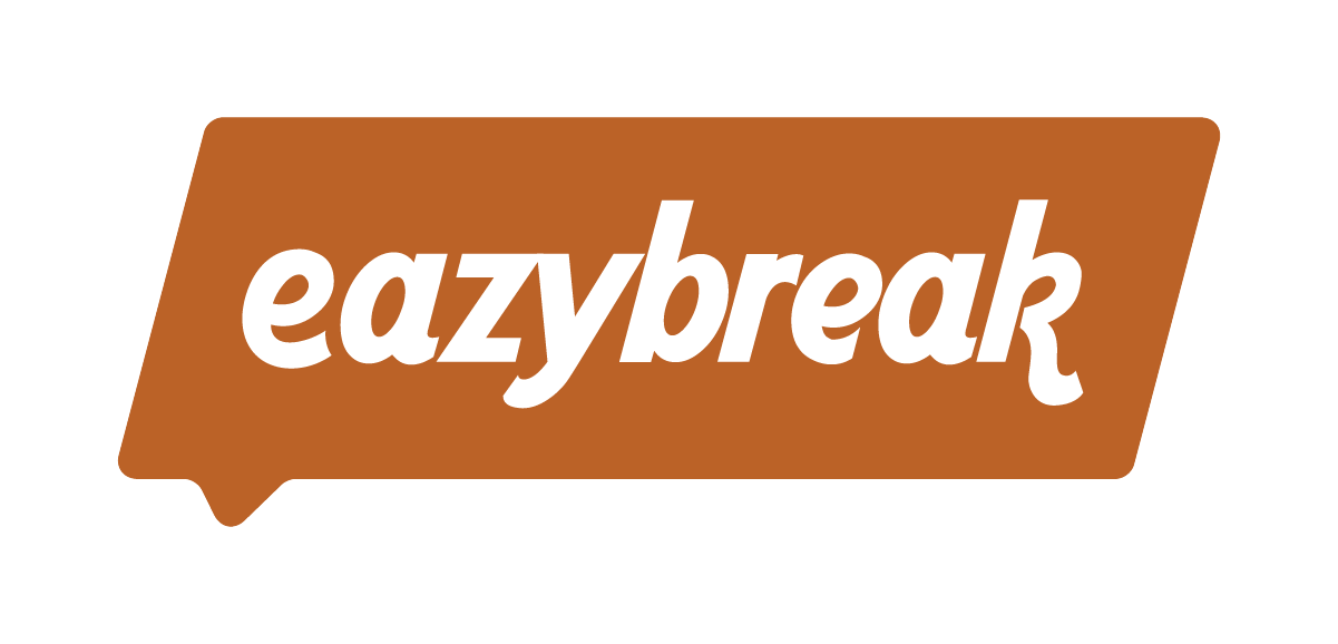 Eazybreak logo