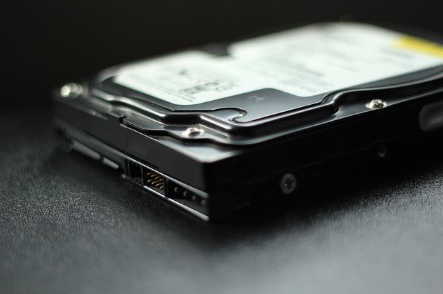 hard-drive-592204_640.jpg