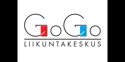 GoGo Express