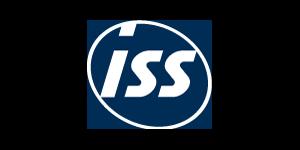 ISS Palvelut