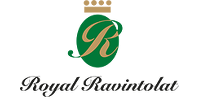 Royal Ravintolat