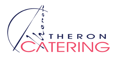 Theron Catering