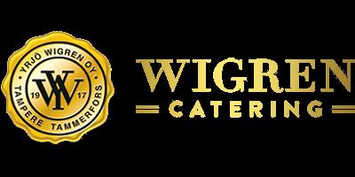 Wigren Catering