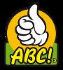 Suur-Seudun ABC