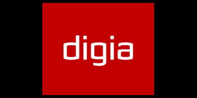 digia-logo