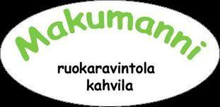 Birgitta Myllykoski – omistaja Makumanni Oy, Tornio