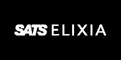 SATS ELIXIA