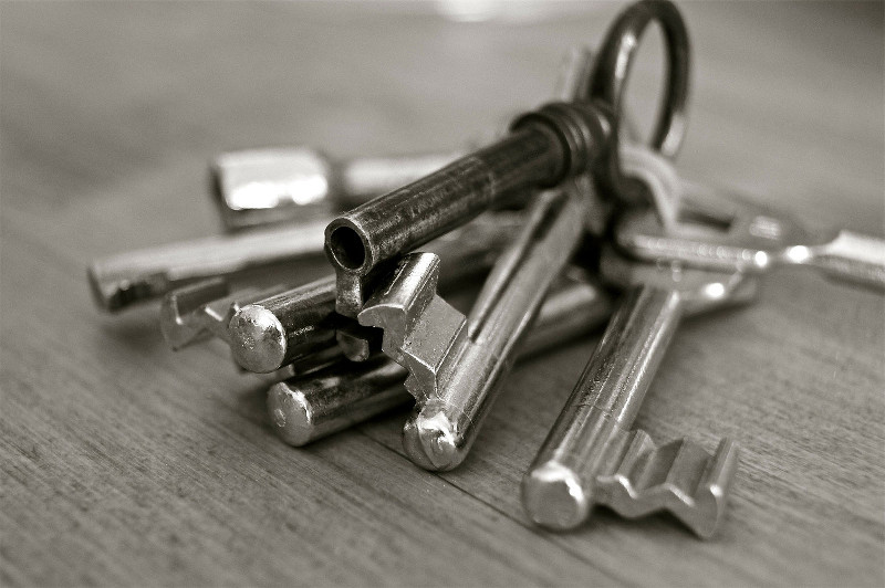 keys-to-working-life-800x532.jpg