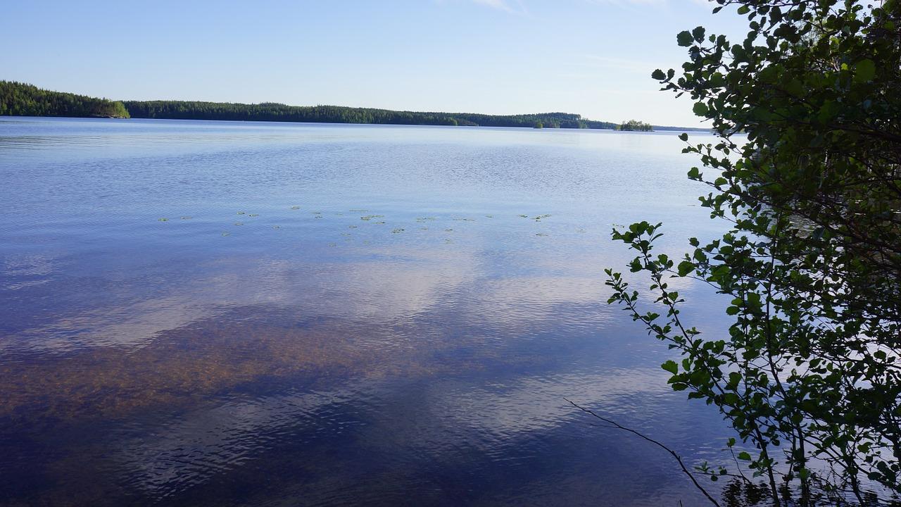 finnish-112966_1280.jpg