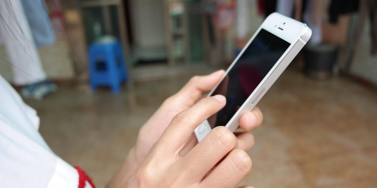 mobile-666910_1280.jpeg