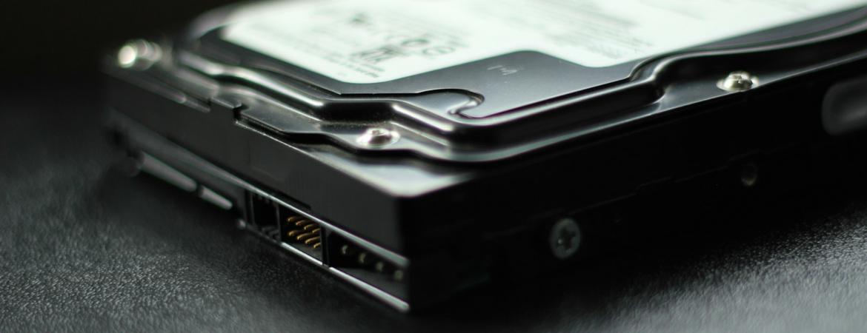 hard-drive-1170x450.png