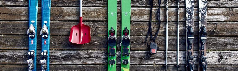 ski-932188_1920.jpg