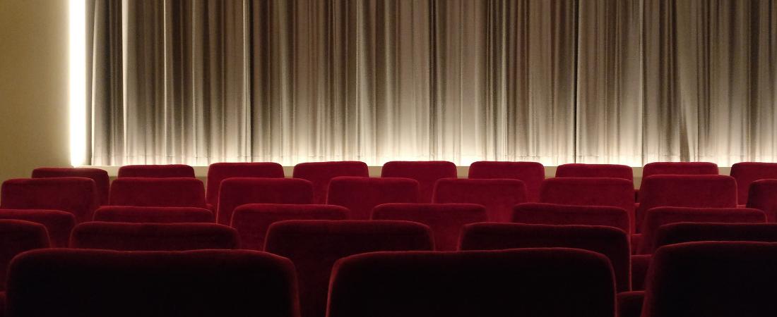 cinema-1100x450px.png
