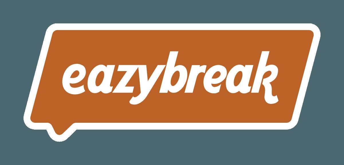 Helppokäyttöinen mobiilipalvelu työsuhde-eduille | Eazybreak