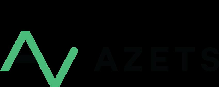 azets_logo_L_padding_top