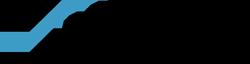 Eazybreak on Suomen Yrittäjät ry:n virallinen kumppani luontoiseduissa.