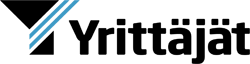 w_SY_logo_RGB_vari