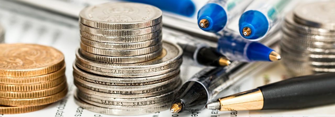 coins-948603_1280.jpg