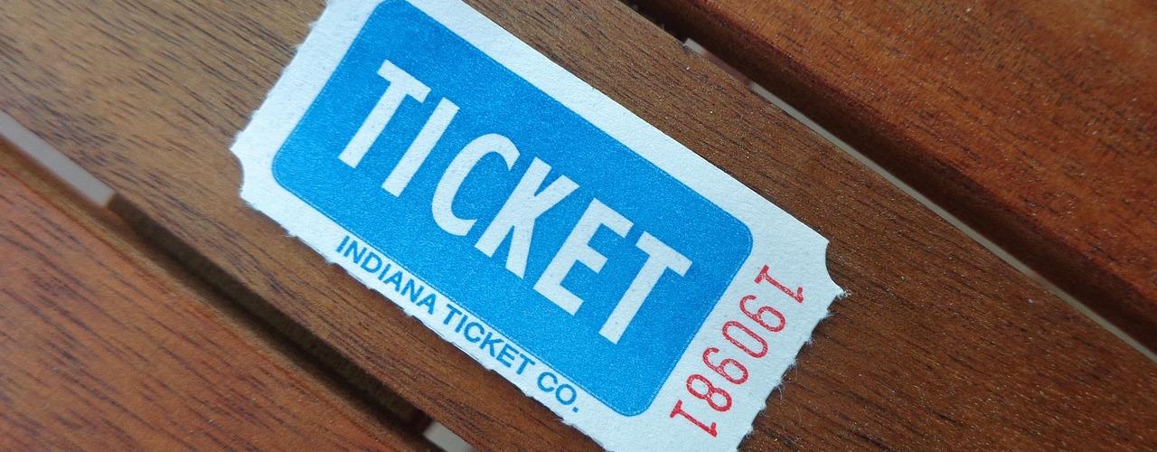 ticket-1539705_1280.jpg
