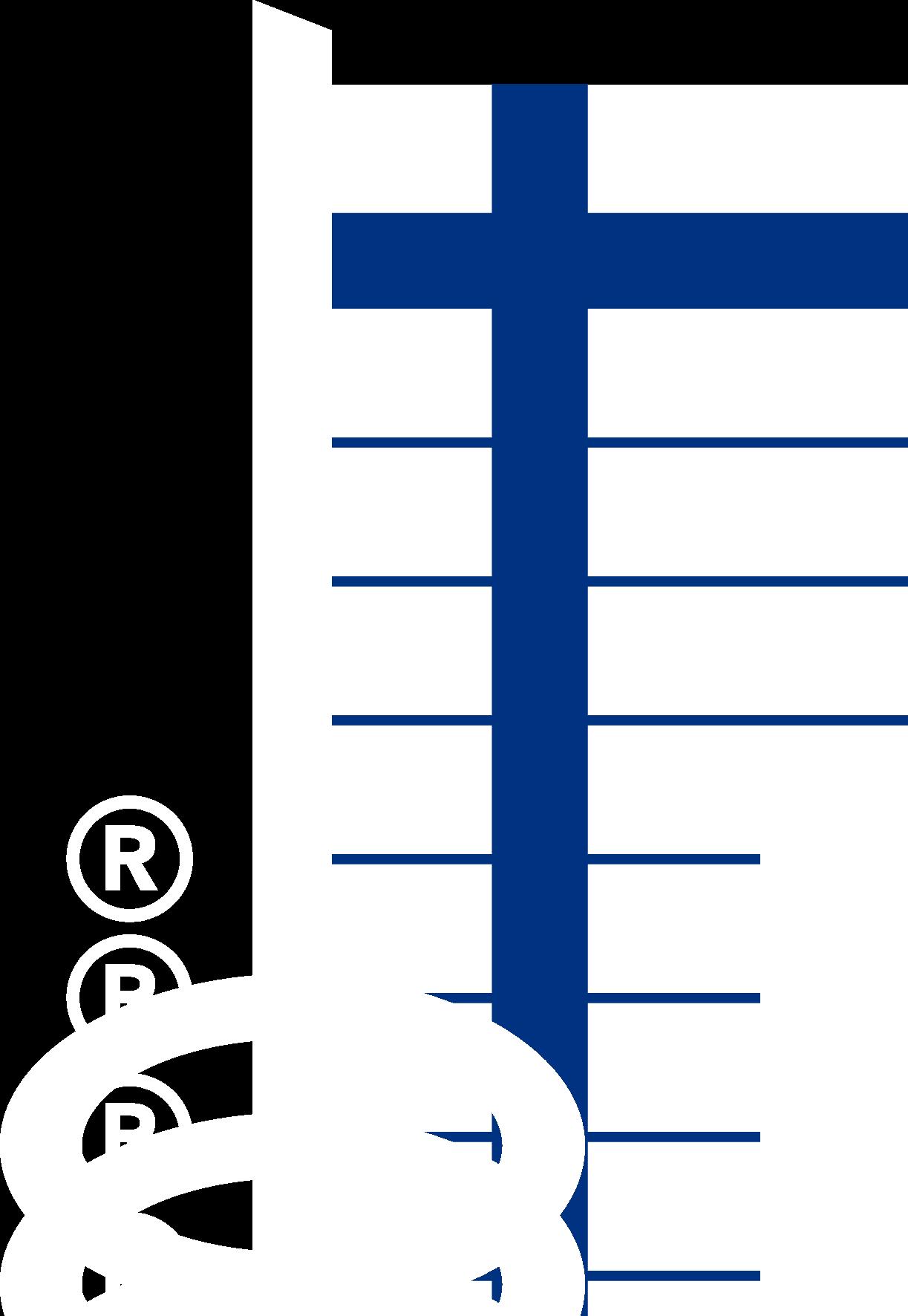 Avainlippu