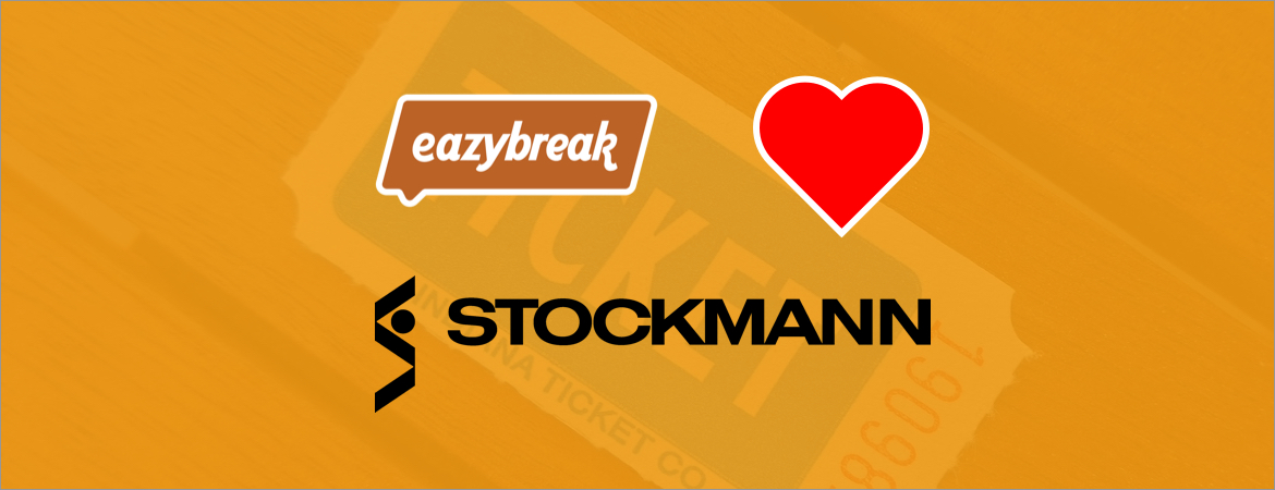 EB_loves_Stockmann.jpg