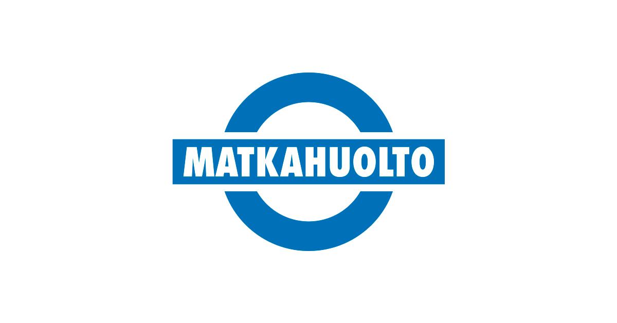 logo_Matkahuolto_1200x628_uutiscover.jpg