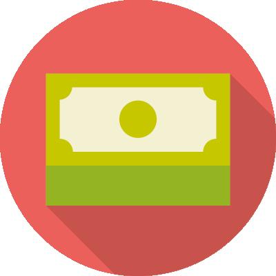 Eazybreak vapauttaa pääoman ja poistaa hävikin – Yritys maksaa vasta sitä mukaa, kun etuja käytetään.