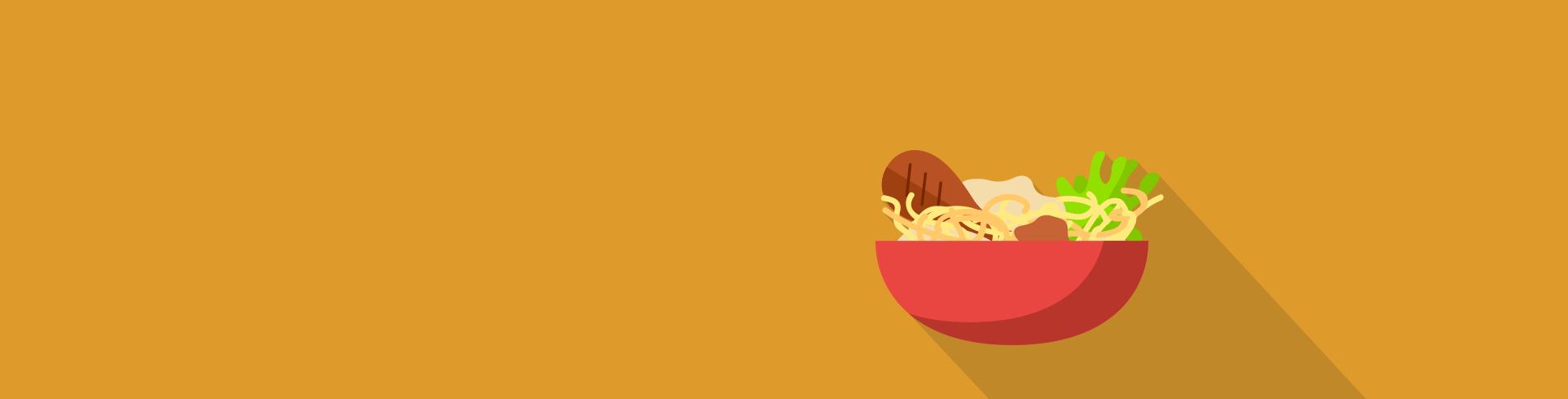 Eazybreak lounasetu – Vähemmän stressiä, enemmän etuja