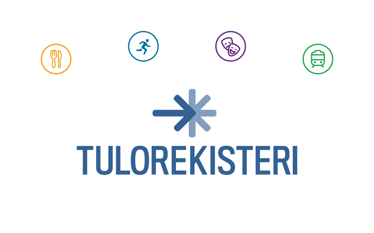 Tulorekisteri-blog-cover.jpg