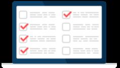 Eazybreak jakaa automaattisesti oikeudet valittujen etujen käyttöön