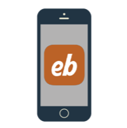 Työntekijät maksavat Eazybreak-verkoston käyttöpaikoissa