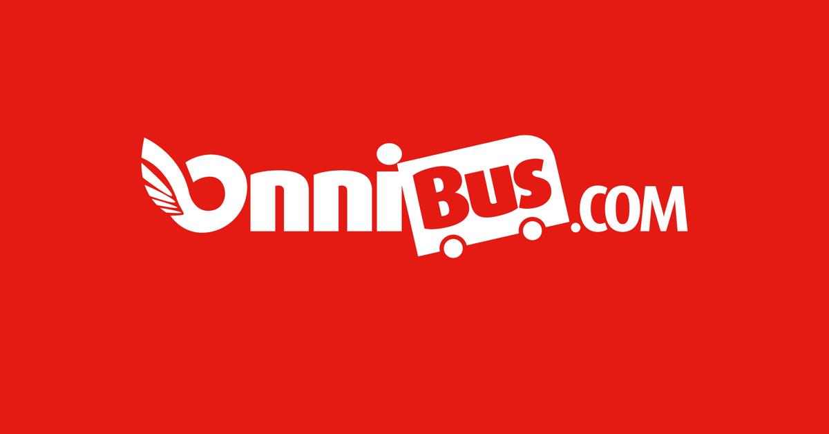 OnniBus.com_logo_redbg_1200x628.jpg