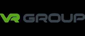 VR Group haluaa kulkea kehityksen kärjessä