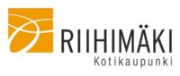Eazybreak Kuntalounas digitalisoi työpaikkalounaiden maksamisen Riihimäen kaupungissa