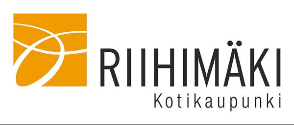 Eazybreak Kuntalounas digitalisoi Riihimäen kaupungin työpaikkaruokailun maksamisen