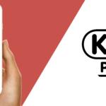 Eazybreak-lounasetu maksutavaksi Kotipizzan verkkokauppaan