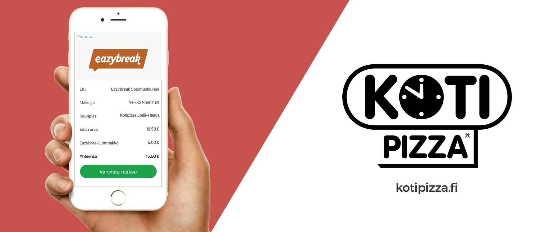 Kotipizza-verkkomaksu-blog-cover-2.png