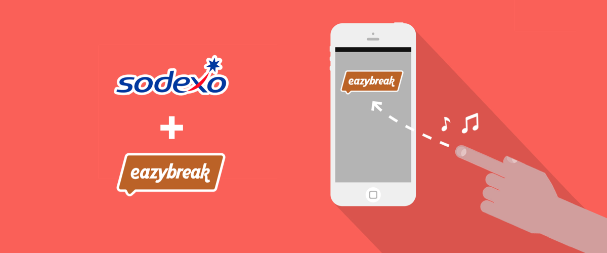 Sodexo-Eazybreak-blog-cover-1200x500.png