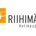Eazybreak Kuntalounas selkeytti Riihimäen Kaupungin lounasmaksuja