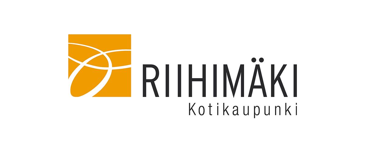 Riihimäki_referenssi_blog_cover_1200x500.png