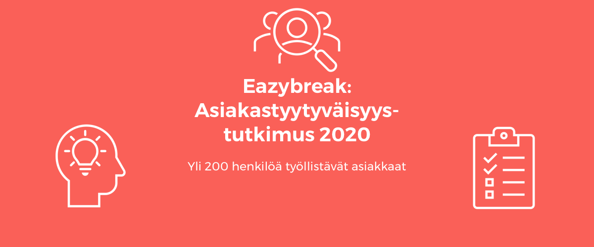 Asiak.tyyt_.kysely_2020_blog_cover-2.png