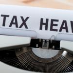 Luontoisetujen verotusarvot – tarkista aina ajantasainen lista